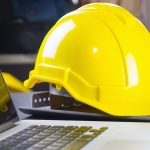 CORSO SPECIALISTICO ISO 45001:2018 Safety Auditor/Lead Auditor – 24 ore – 28, 29 e 30 ottobre 2020 – DIGITAL EDITION
