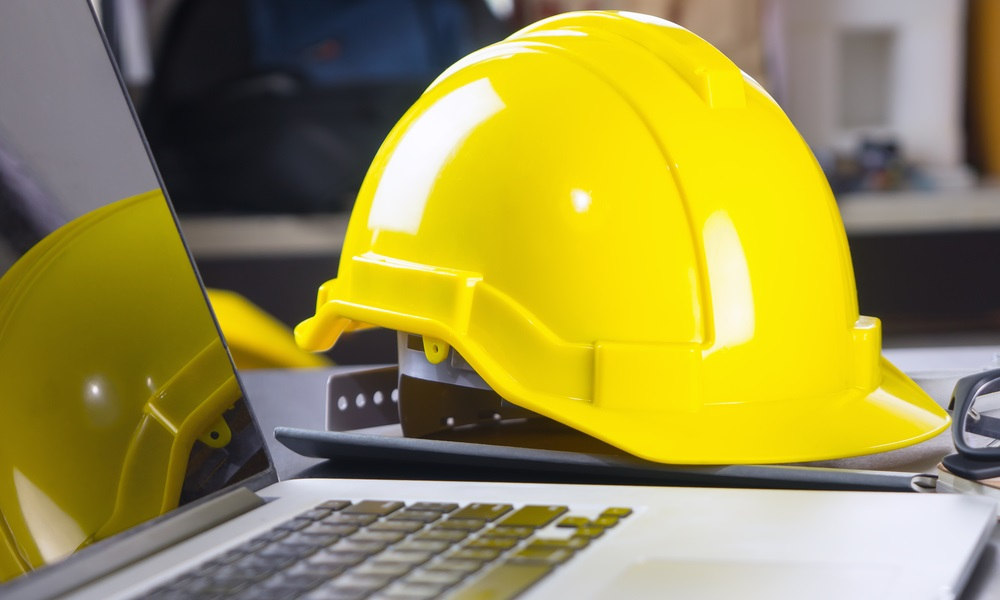 CORSO PER SAFETY AUDITOR/LEAD AUDITOR UNI ISO 45001:2018 – 03, 04 e 05 agosto 2021 – DIGITAL EDITION – Live Streaming su piattaforma Go To Meeting