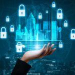 Corso per Information Security Auditor/Lead Auditor – UNI CEI EN ISO/IEC 27001:2017_16, 17 e 18 giugno 2021 in DIGITAL EDITION